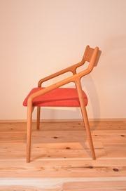 PePe chair