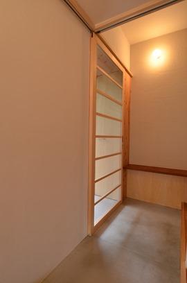 nishinomiya-ks038