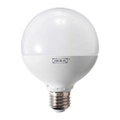 ledare-led-dian-qiu-e__0243510_PE382843_S4