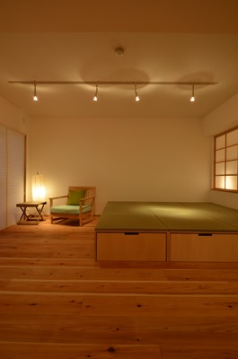 osaka-miyakojima-om030