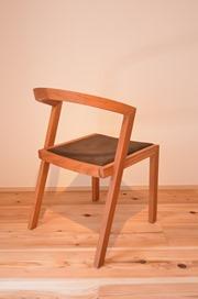 U-chair(宮崎椅子製作所)