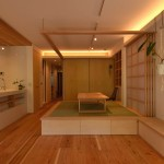 nishinomiya-ft-works02