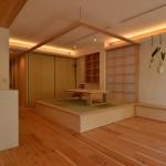 nishinomiya-ft-works05