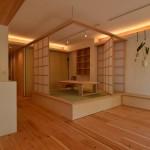 nishinomiya-ft-works06