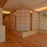 nishinomiya-ft-works07