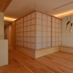 nishinomiya-ft-works08
