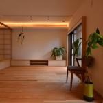 nishinomiya-ft-works10