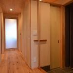 saitama-hk-works02