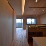 saitama-hk-works03