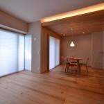 saitama-hk-works04