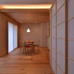 saitama-hk-works05