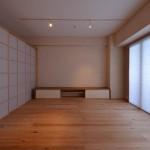 saitama-hk-works08