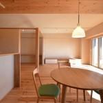 saitama-hk-works09
