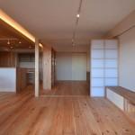 saitama-hk-works11