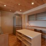 saitama-hk-works12