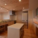 saitama-hk-works13