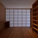 saitama-hk-works14