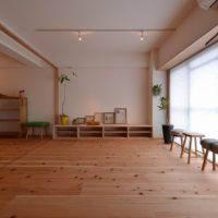 兵庫 伊丹の家