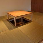 ichikawa-sm17
